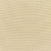 Canvas Antique Beige SJA 5422 137 Palette de coloris