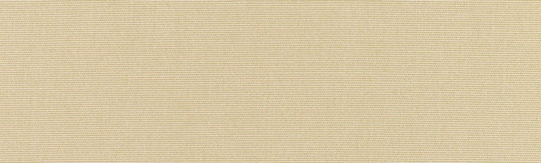Canvas Antique Beige SJA 5422 137 Detailansicht