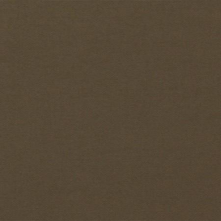 Cocoa SJA 5425 137