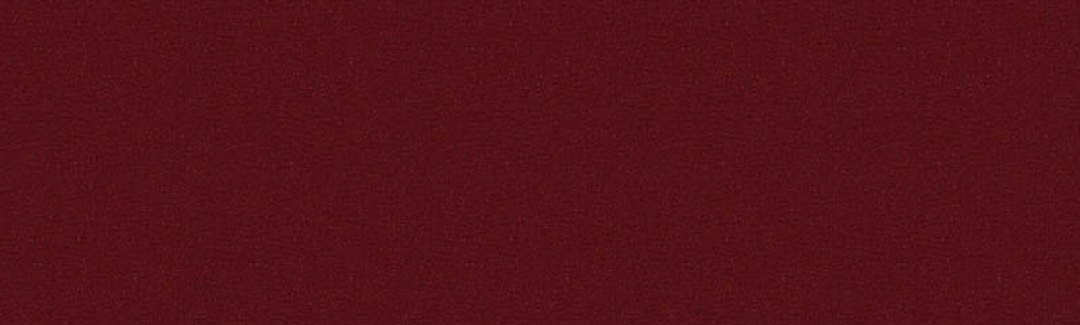 Canvas Burgundy SJA 5436 137 Vista detallada