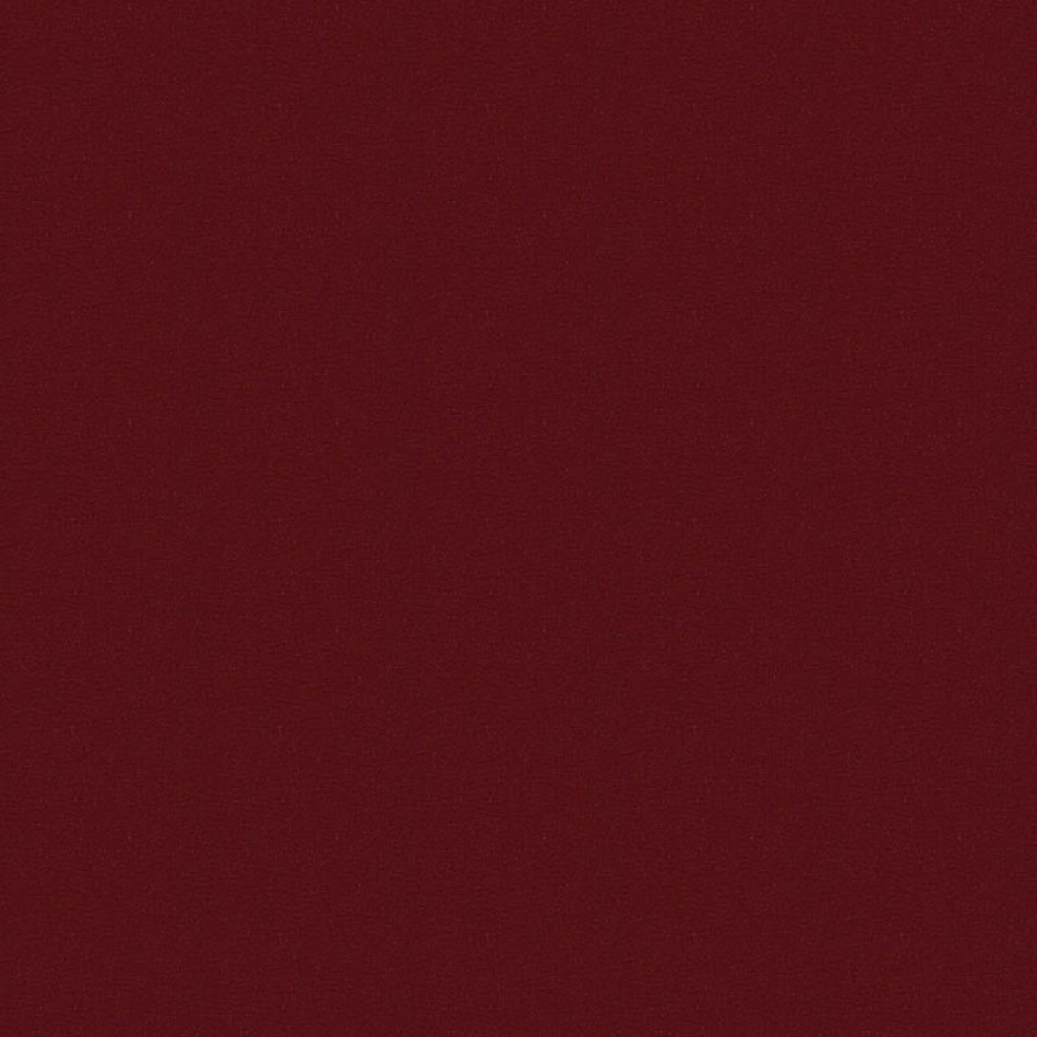 Canvas Burgundy SJA 5436 137 Vue agrandie