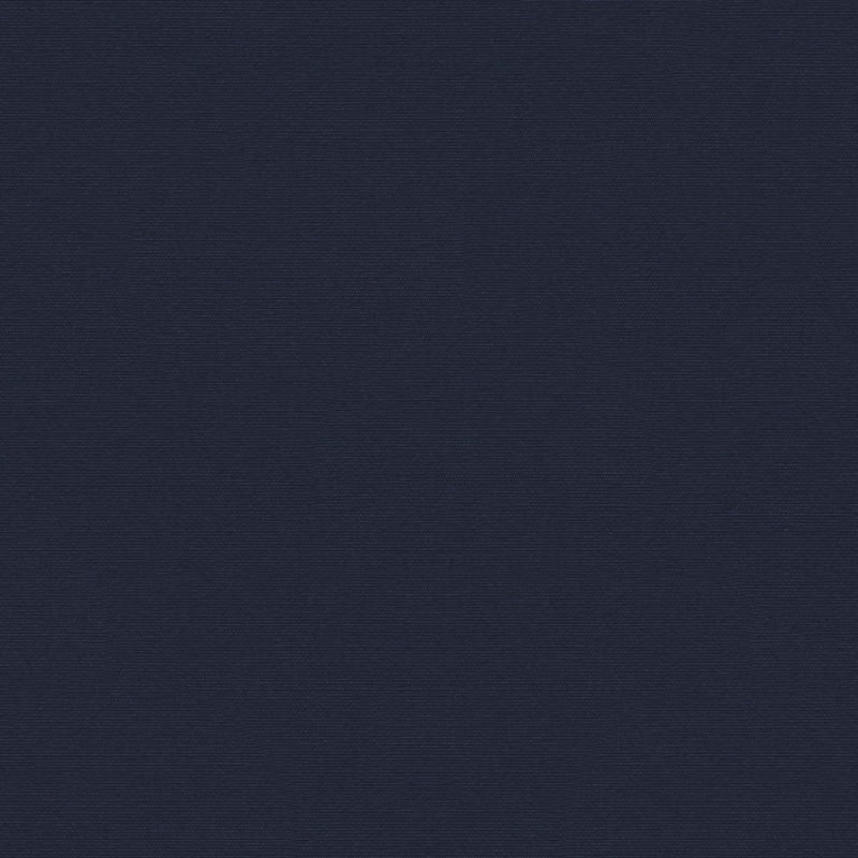 Canvas Navy Blue SJA 5439 137 Larger View