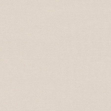 Canvas Canvas SJA 5453 137