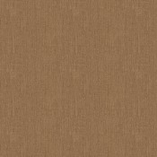 Canvas Heather Beige SJA 5476 137 Palette de coloris