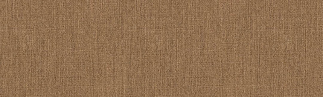 Canvas Heather Beige SJA 5476 137 Detaljerad bild