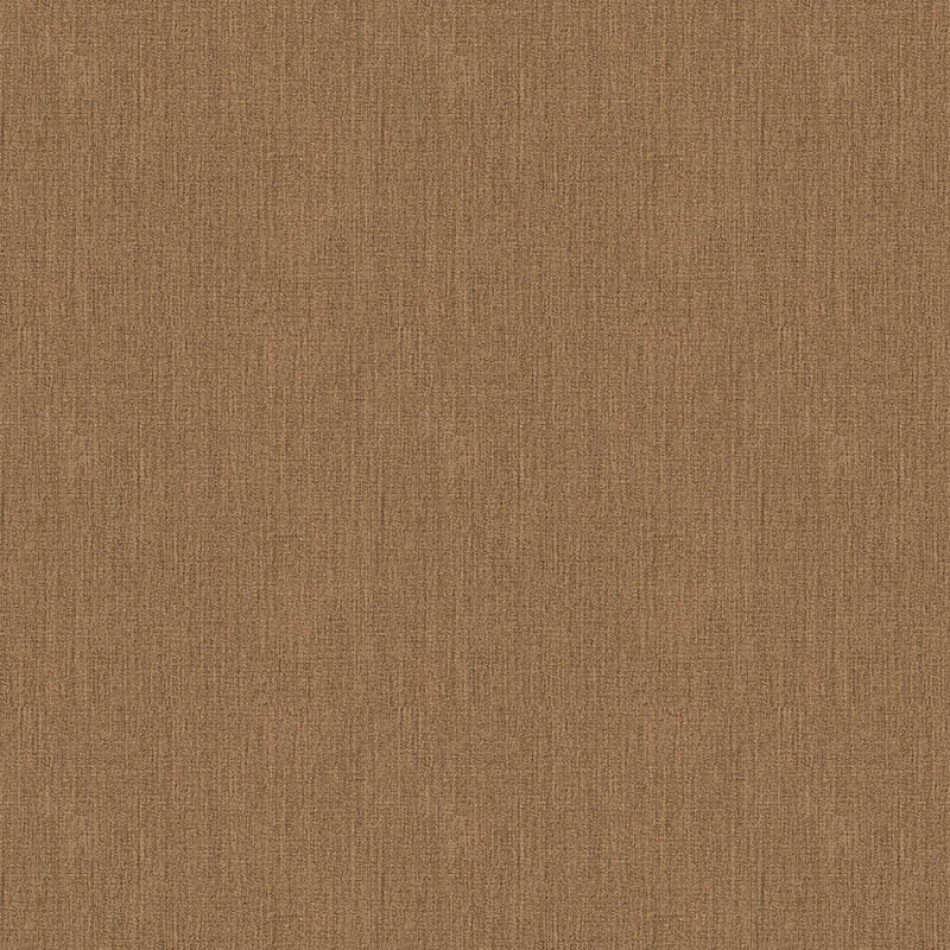 Canvas Heather Beige SJA 5476 137 Vue agrandie