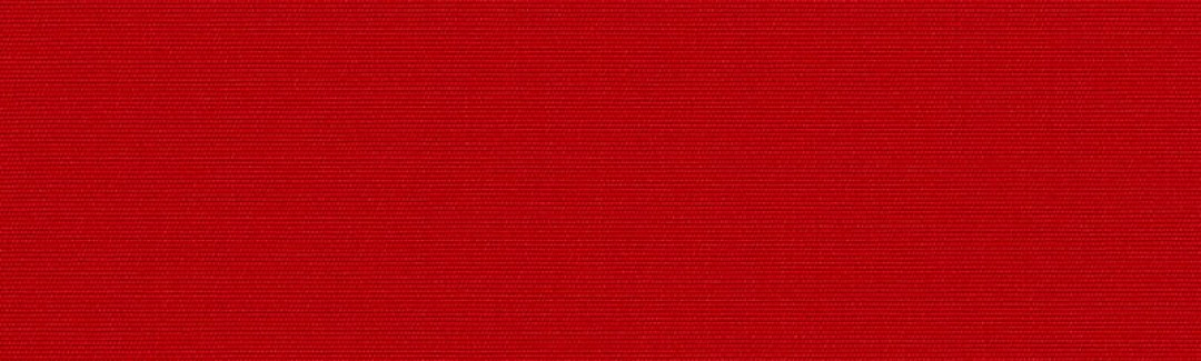 Canvas Logo Red SJA 5477 137 Detailansicht