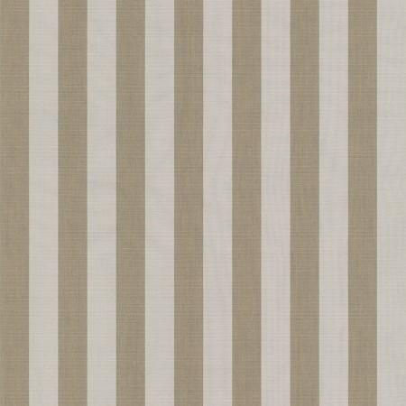 Yacht Stripe Maxim Beige SJA 5674 137
