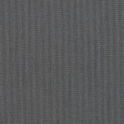 Titanium SJA P054 137 Esquema de cores