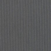 Titanium SJA P054 137 Palette de coloris