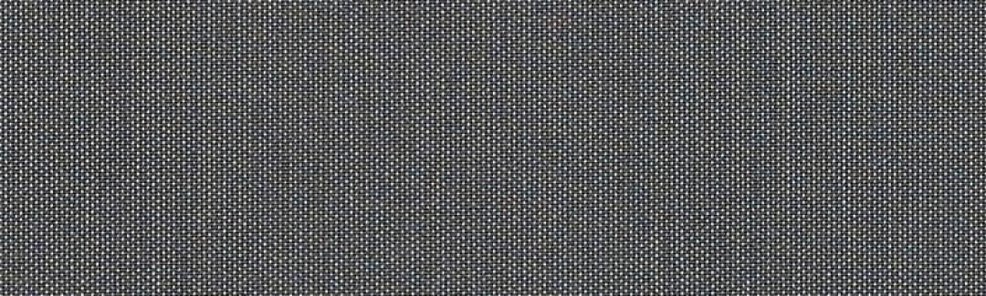 Titanium SJA P054 137 Ayrıntılı Görüntü
