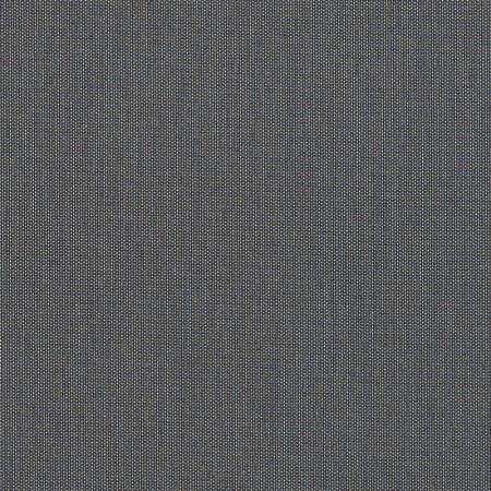 Titanium SJA P054 137