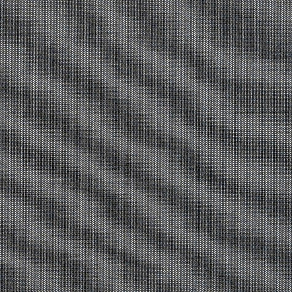 Titanium SJA P054 137 Увеличить изображение
