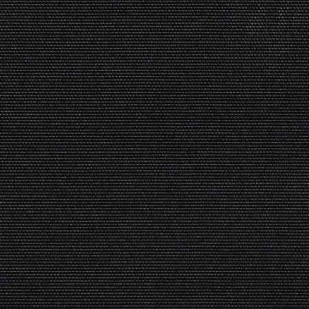 Sling Logan Charcoal SLI 50045 00 137
