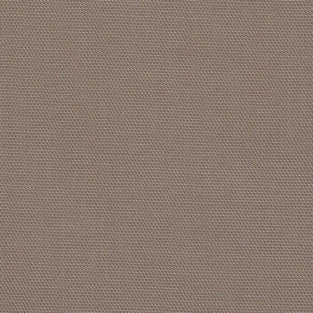 Sling Logan Taupe SLI 50045 02 137