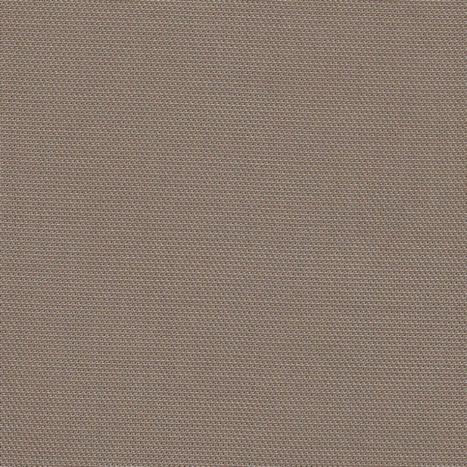 Sling Logan Taupe SLI 50045 02 137 Vista ingrandita