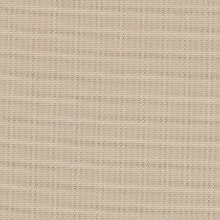 Sling Logan Sand SLI 50045 06 137