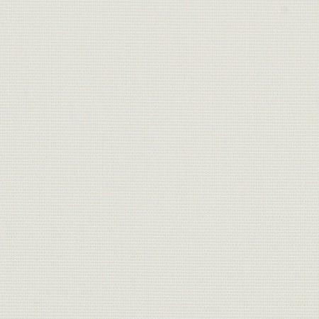 Sling Logan Snowy SLI 50045 07 137