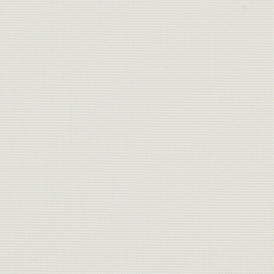 Sling Logan Snowy SLI 50045 07 137 Vergrößerte Ansicht