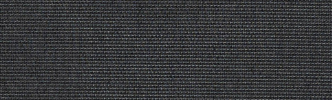 Sling Logan Graphite SLI 50045 18 137 Vista dettagliata
