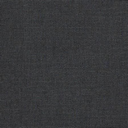 Sling Logan Graphite SLI 50045 18 137