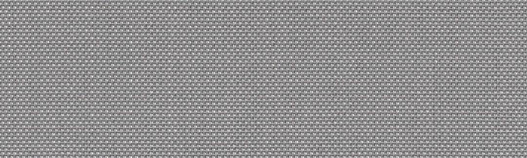 Sling Augustine Silver SLI 5928 44 137 Xem hình chi tiết