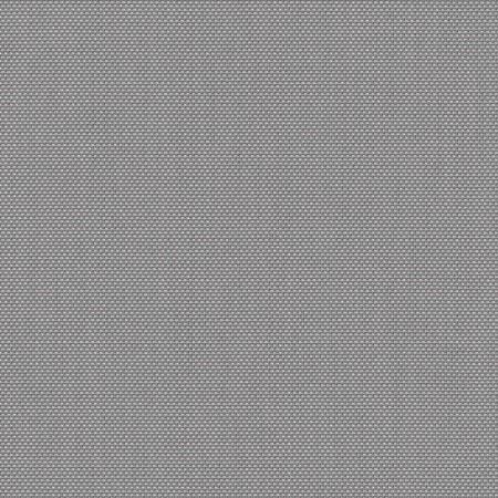 Sling Augustine Silver SLI 5928 44 137