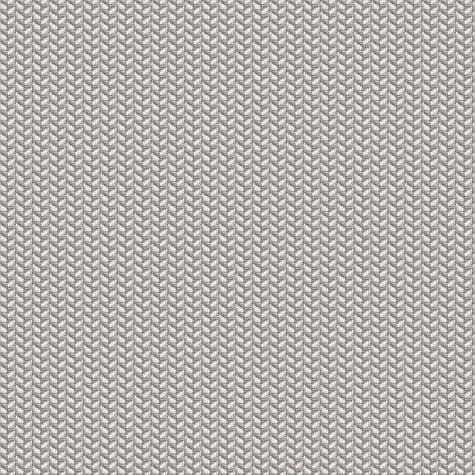 Smart Silverware SMART 2202 300 Увеличить изображение