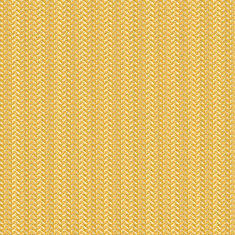 Smart Biscuit SMART 2203 300 Większy widok
