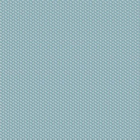 Smart Iceberg SMART 2204 300
