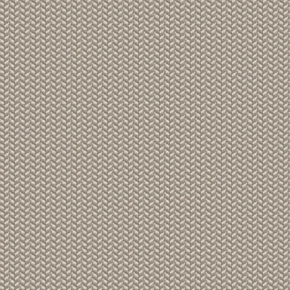 Smart Mole SMART 2205 300 Daha Büyük Görüntü