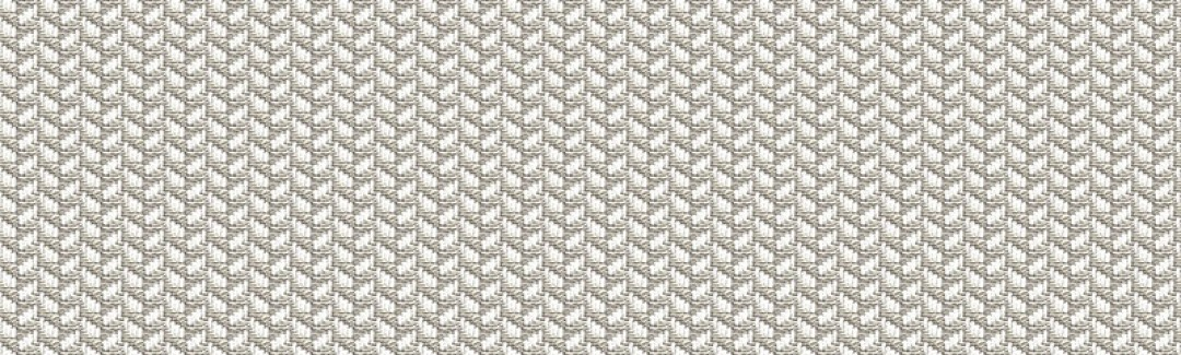 Smart Foam SMART 2206 300 Приблизить изображение