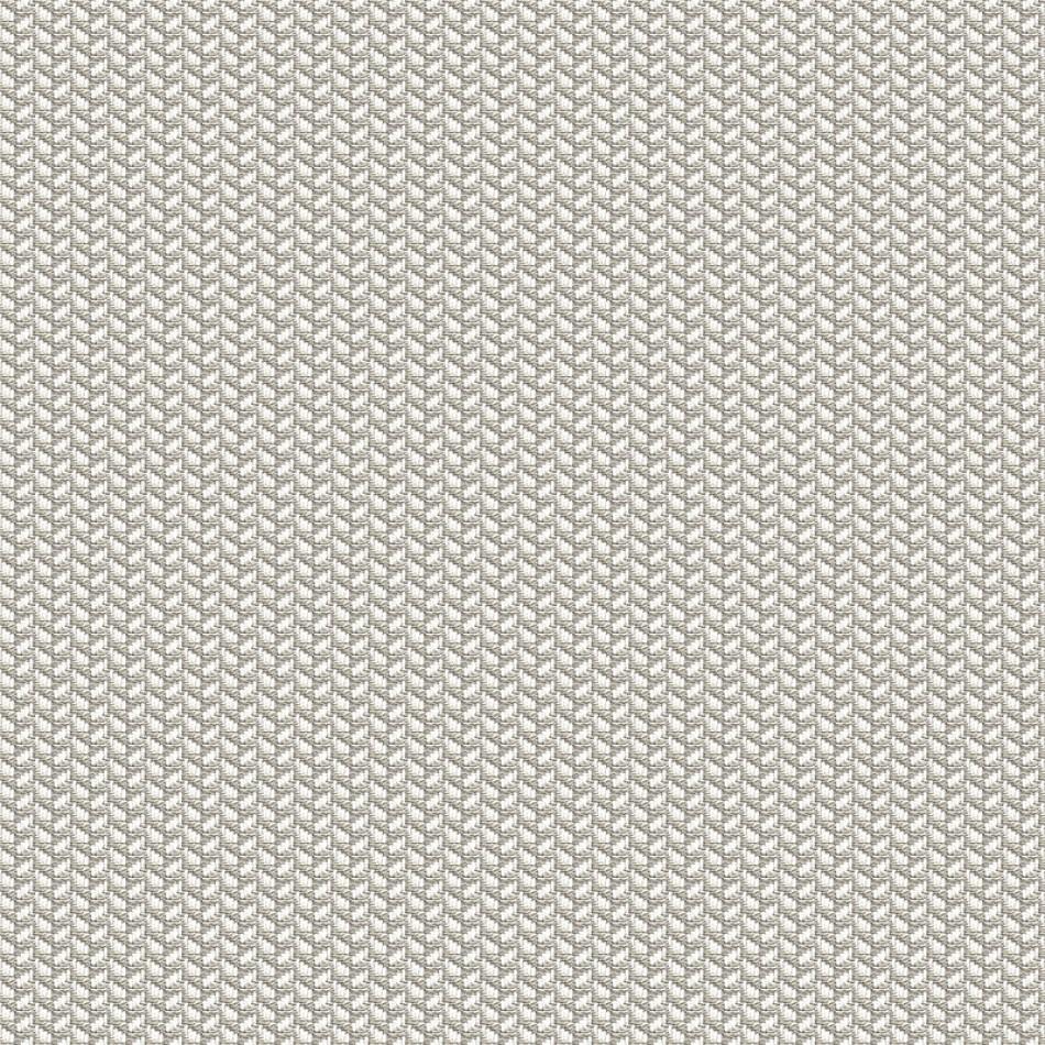 Smart Foam SMART 2206 300 Larger View
