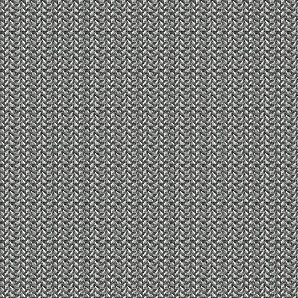 Smart Cinder SMART 2208 300 Увеличить изображение