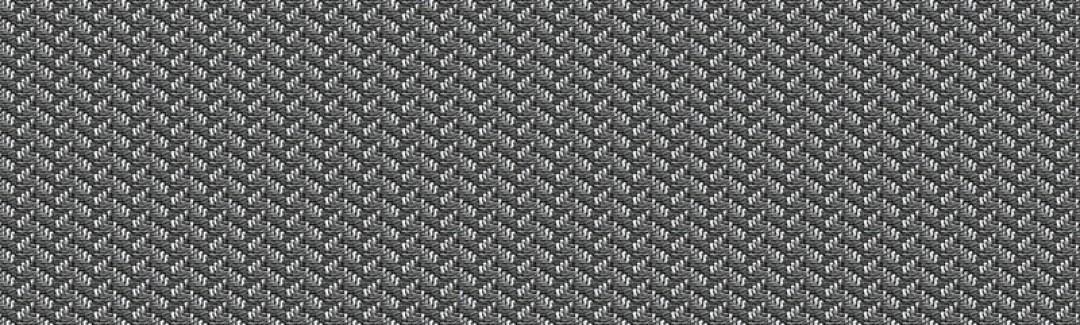Smart Caviar SMART 2210 300 มุมมองรายละเอียด