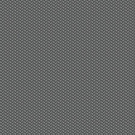 Smart Caviar SMART 2210 300