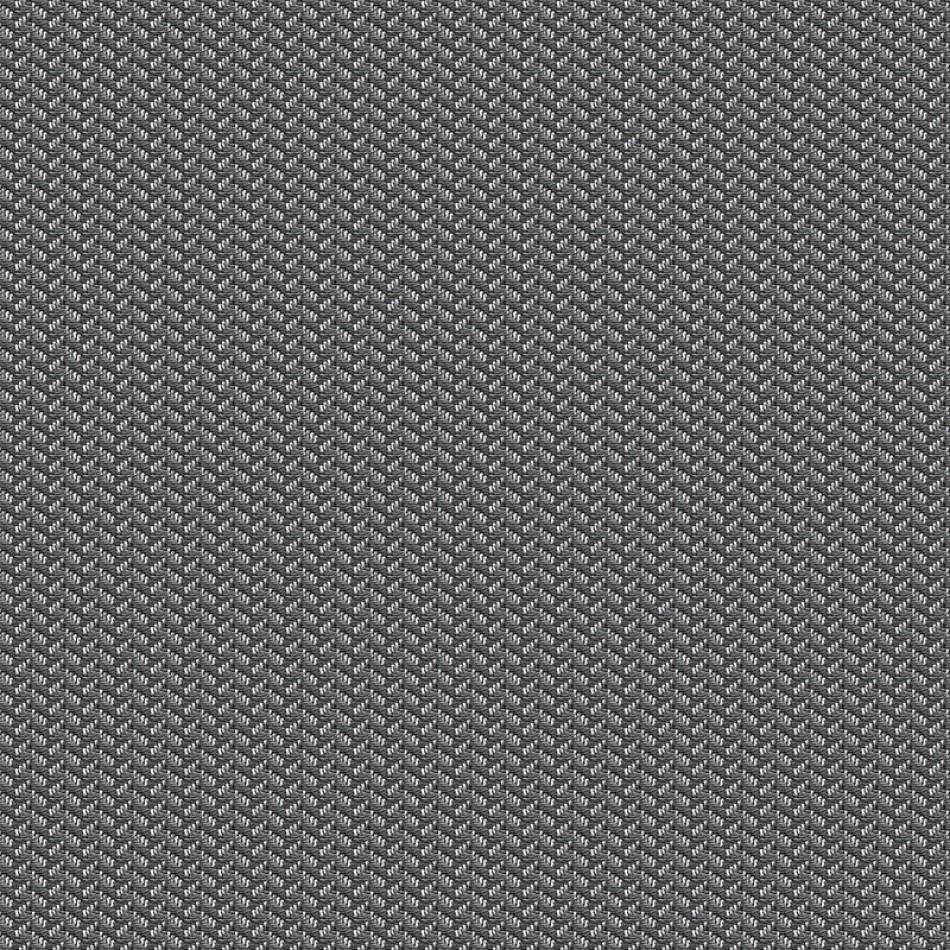 Smart Caviar SMART 2210 300 عرض أكبر