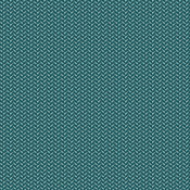 Smart Teal SMART 2211 300 Colorway
