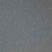 Flanelle SUN 5005 120 Kleurstelling