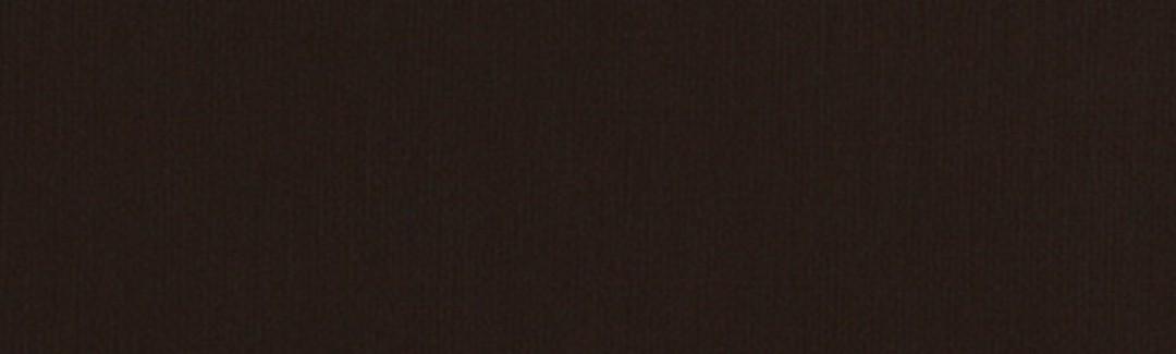 Mink Brown SUN 5007 120 Detailed View