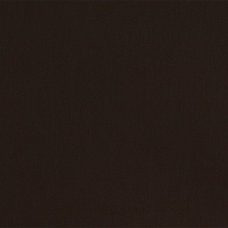 Mink Brown SUN 5007 120
