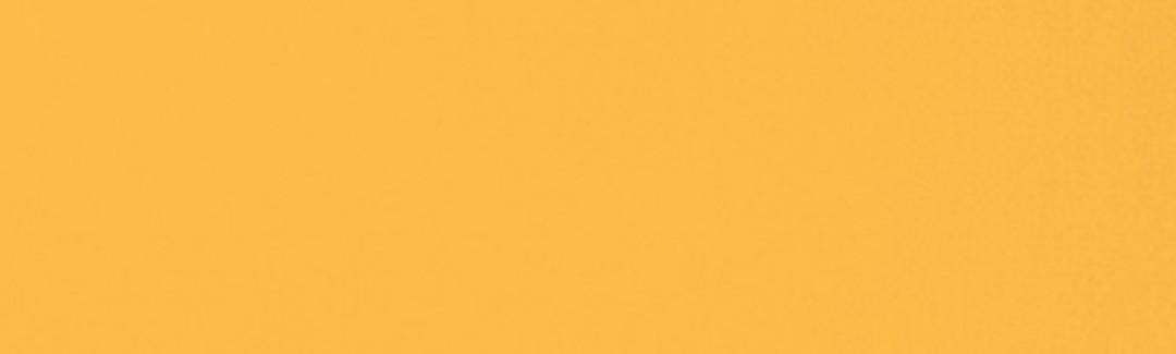 Yellow SUN 5014 120 Gedetailleerde weergave