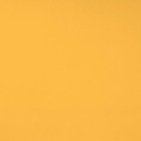 Yellow SUN 5014 120