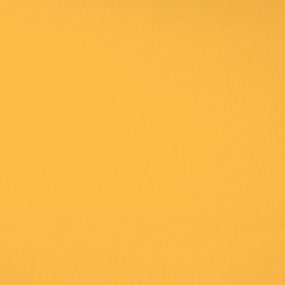 Yellow SUN 5014 120 Grotere weergave