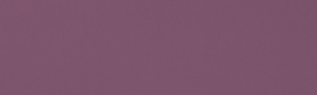 Parma SUN 5017 120 Приблизить изображение