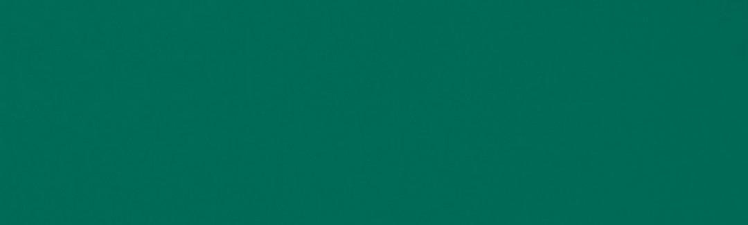Grass Green SUN 5021 120 عرض تفصيلي