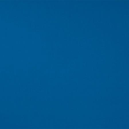 Pacific Blue SUN 5023 120