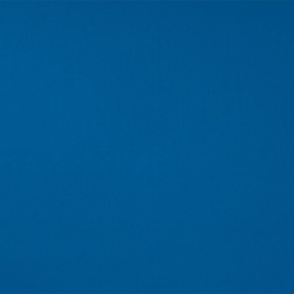 Pacific Blue SUN 5023 120 Larger View