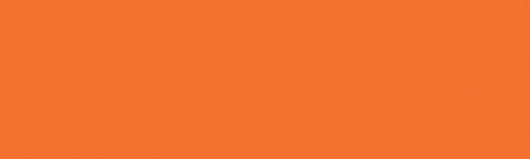 Orange SUN 5024 120 Приблизить изображение