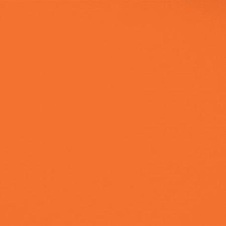 Orange SUN 5024 120